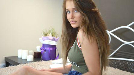 AlexaRexy