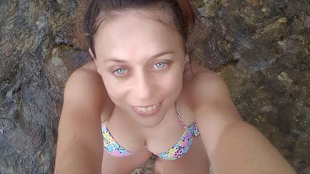 MelissaJolie