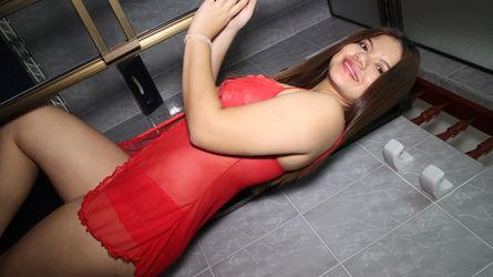 BiancaFaure