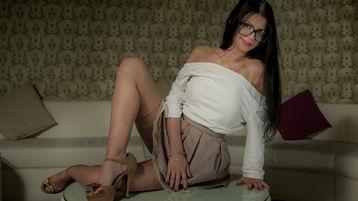 Alexisadelle's Profile Image