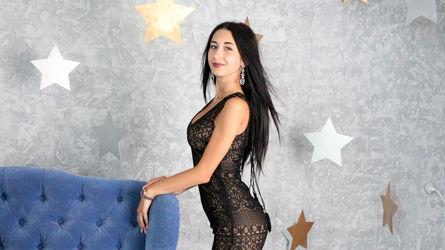 MarleneDavis