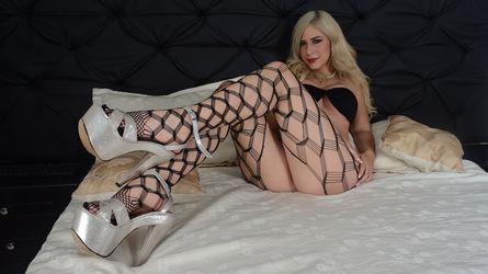 NatashaGoldx