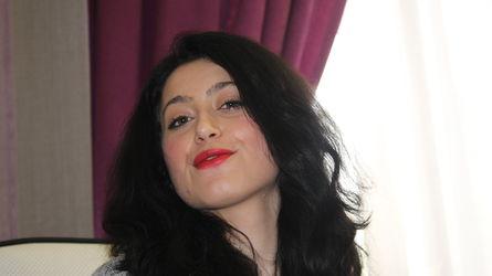 LoraMasary