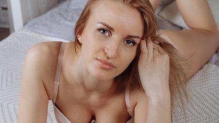 SamanthaNixon