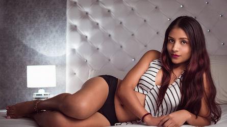 AnastasiaBarton