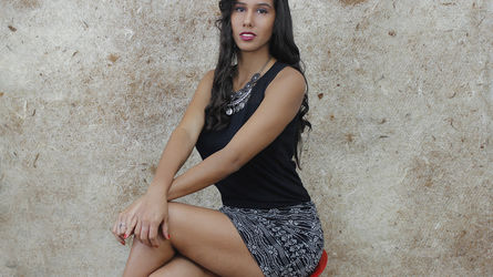 SusanaMoen