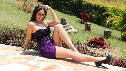 JenniferSuarez