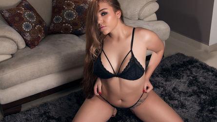 JulianaVera