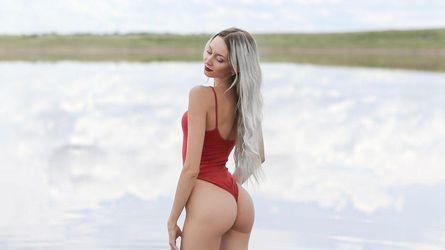 SirenaFox