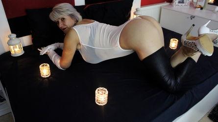 LaylaMilf