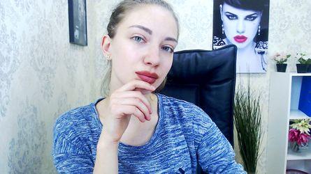 LoveKosem
