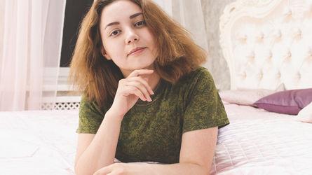 AnnyPhoenix