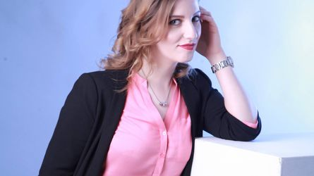 EmillyGreenEyes