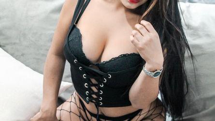 IsabelleLatorre