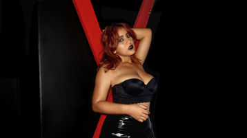 BDSMgirlsophia's Profile Image