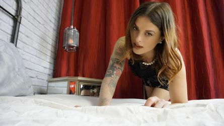GemmaGypsy