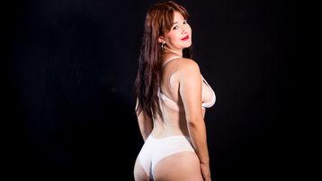 NatalyEvansss's Profile Image