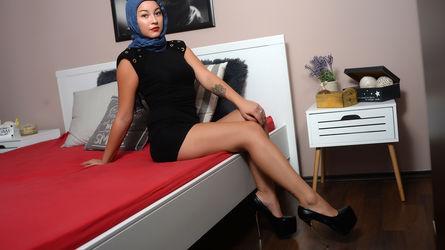 MuslimLaylaa