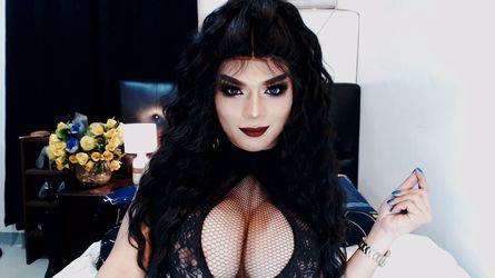 MissVanna