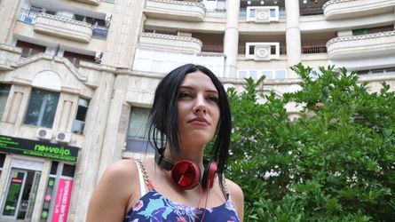 EliseMargo