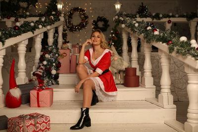Christmas)
