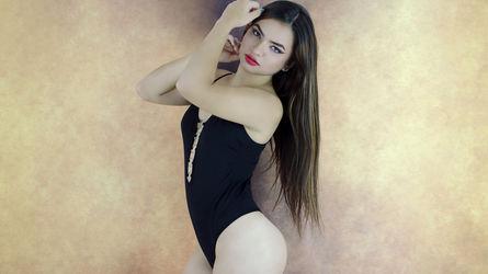 CristineCano