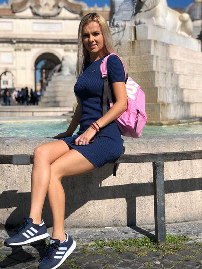 Valencia and Italy