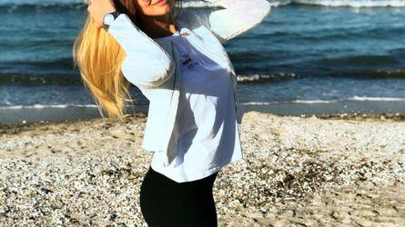 LorenaLure