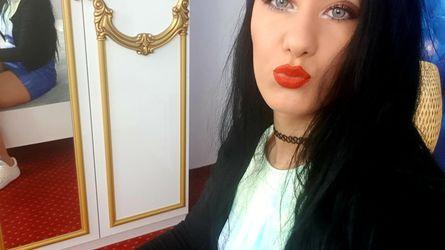 StaceyKareena