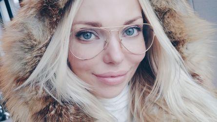 NatashaIvanova