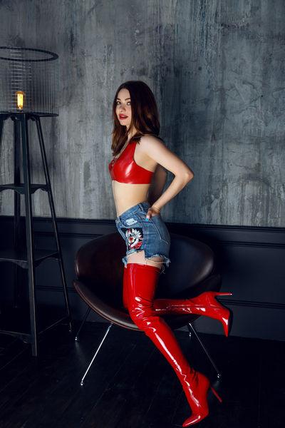 LiaPeach's hot photo of Girl – thumbnail