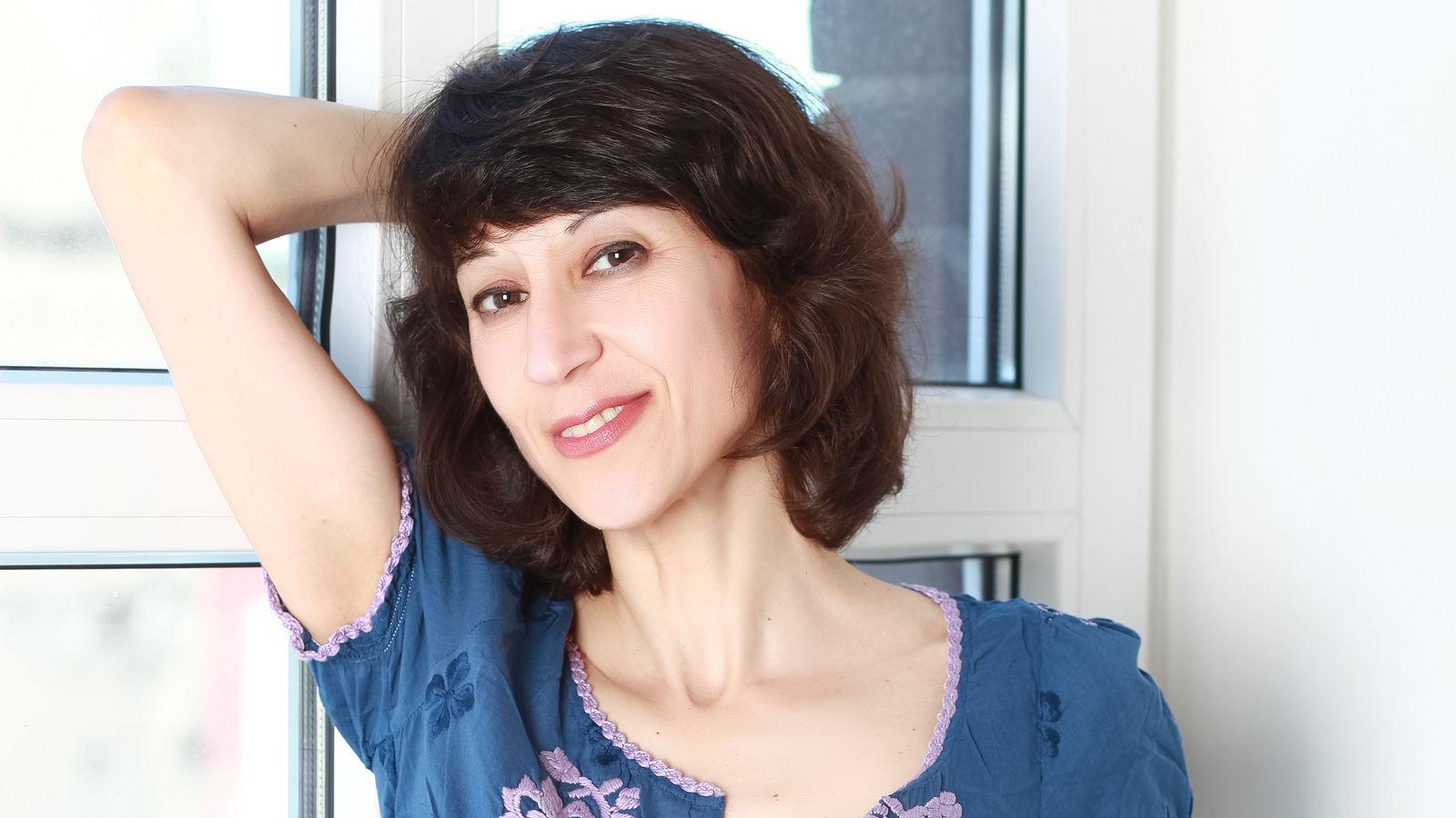 Ammillia's Profile Image