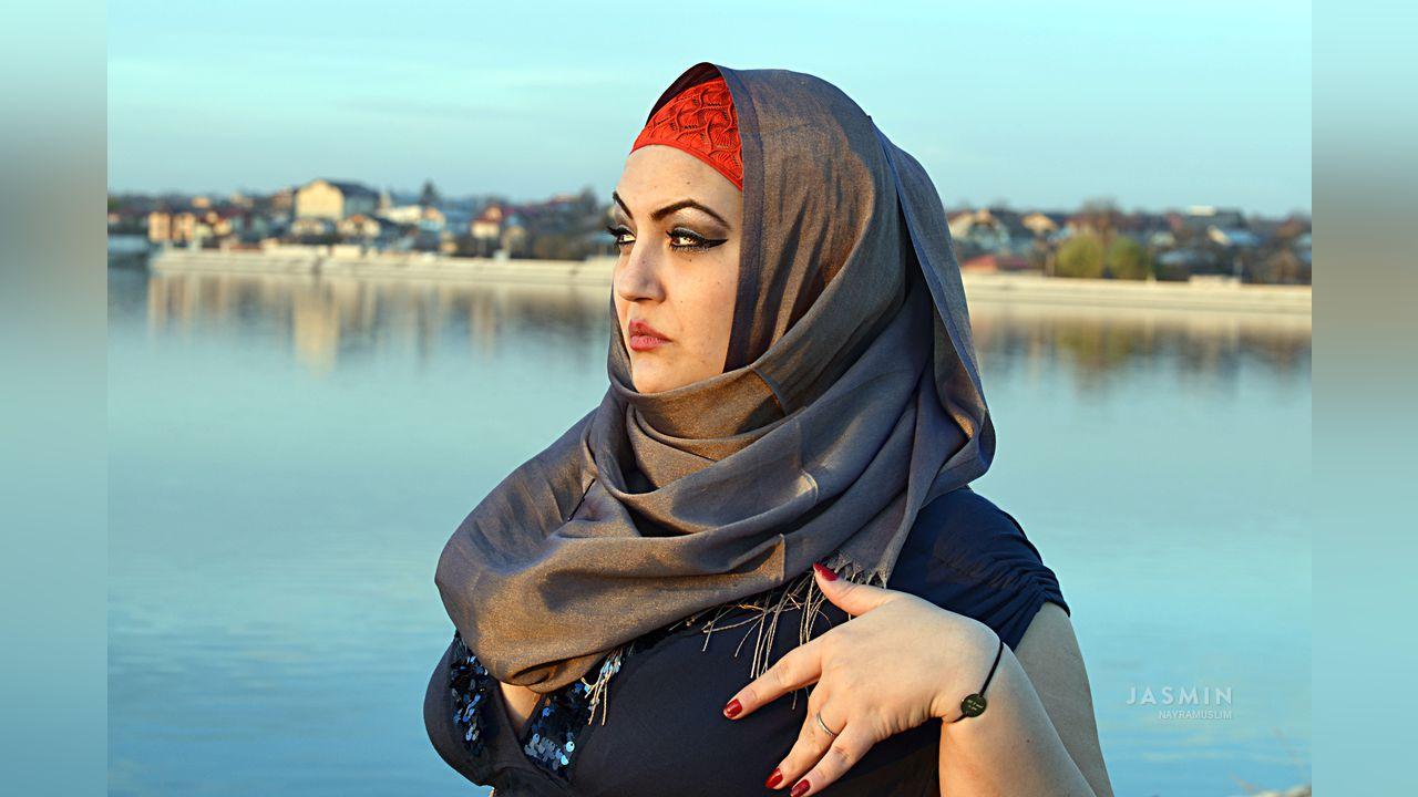 turmero muslim Shia matrimonial, shia matrimony, shia marriage, shia wedding, syed matrimonial, syed matrimony, syed marriage, syed wedding, sadaat matrimonial, sadaat matrimony, sadaat marriage, sadaat wedding, muslim matrimonial, muslim matrimony, muslim marriage, muslim wedding, muslim marriages, marriage, marry, wife, groom, nikah, zawaj, shia nikah, nikah, syeda, match, shia singles, shah, jaafri, kazmi.