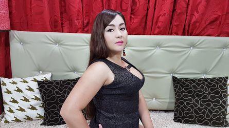 IlianaBello