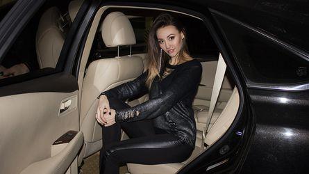 SexyFoxAnna