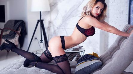 BrianaBeauty