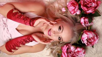 PrettyAnnelise's Profile Image
