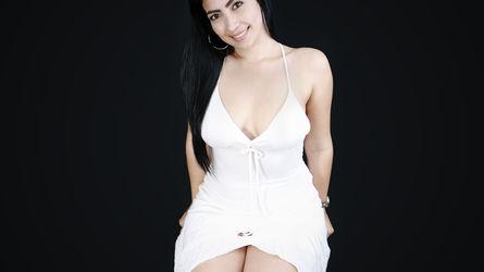 TamaraMorett