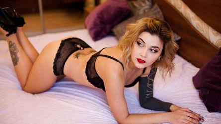 SexyMelissaS