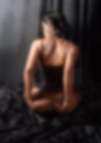 smoke and eroticism
