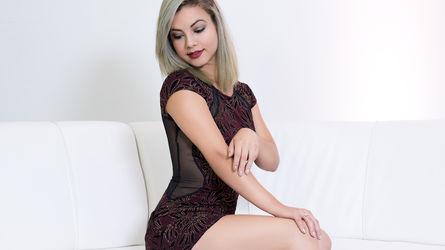 ChristiineHall