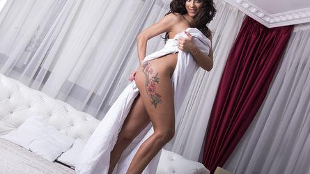 VanessaRusso